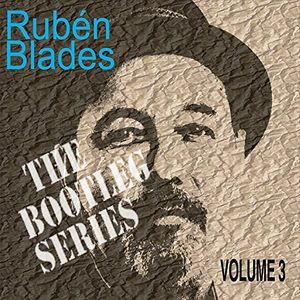 The Bootleg Series, Vol. 3