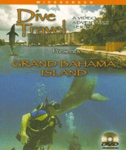 Grand Bahama Islands