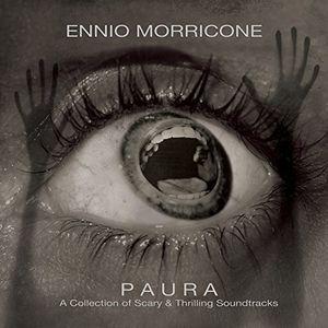 Paura (Original Soundtrack)