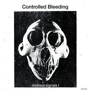 Distress Signals I , Controlled Bleeding
