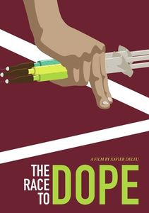 The Race to Dope
