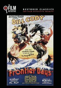 Frontier Days
