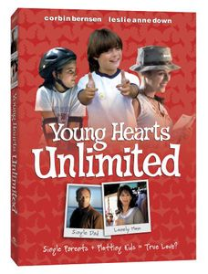 Young Hearts Unlimited