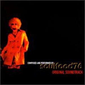 Soulfood 76 (Original Soundtrack)