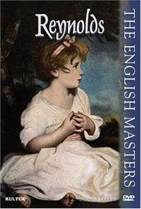 The Great Artists: The English Masters: Reynolds