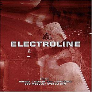 Electroline
