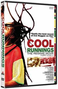 Cool Runnings: The Reggae Movie