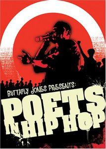 Poets of Hip Hop
