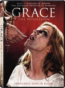 Grace: The Possession