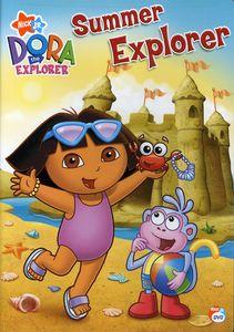 Summer Explorer