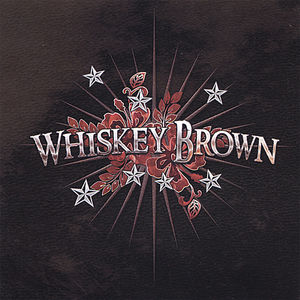 Whiskey Brown