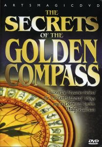 The Secrets of the Golden Compass
