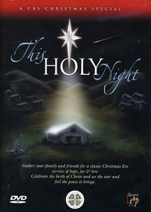 This Holy Night