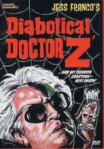 The Diabolical Dr. Z