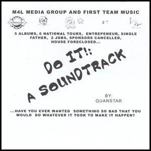 Do It!: A Documentary Soundtrack