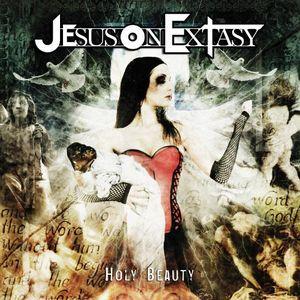 Holy Beauty