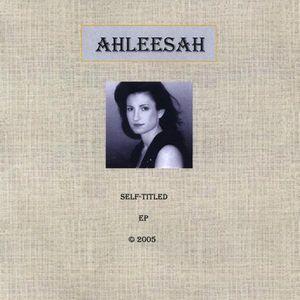 Ahleesah