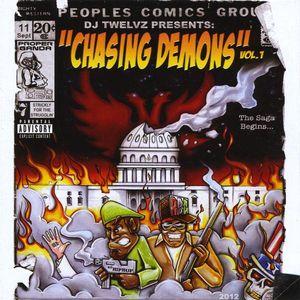 Chasing Demons 1