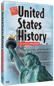 U.S. History : American Revolution