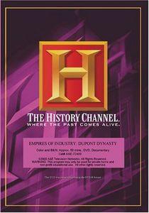 Dupont Dynasty