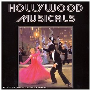Hollywood Musicals Music for Ever [Import]