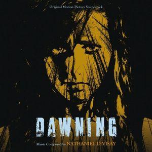 Dawning (Original Soundtrack) [Import]