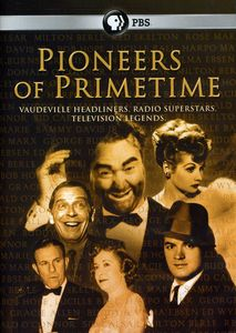 Pioneers of Primetime