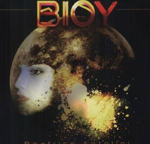 Bioy [Import] , Beatrice Antolini