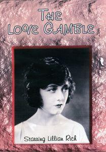 The Love Gamble