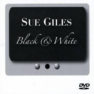 Black & White (Live Studio Performance DVD)
