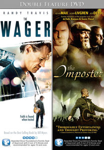 Wager /  Imposter