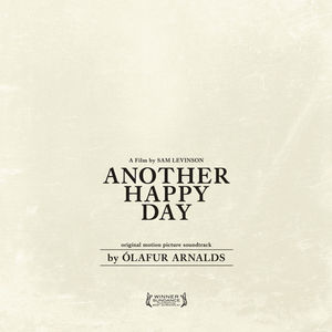 Another Happy Day (Original Soundtrack)