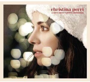 A Very Merry Perri Christmas