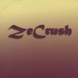 Zecrush
