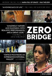 Zero Bridge