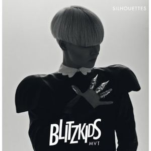 Silhouettes [Import]