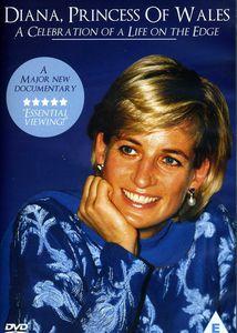 Princess Diana-A Celebration [Import]