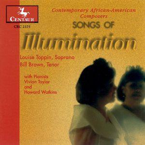 Songs of Illumination