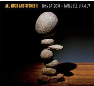 All Wood and Stones II