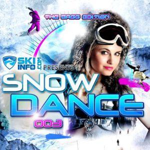 Snowdance 003 [Import]