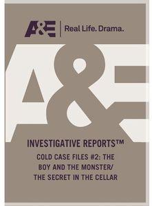 Investigative Reports: Cold C
