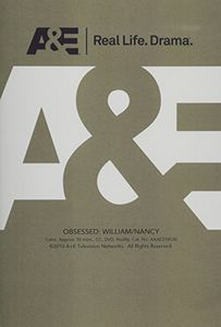 Obsessed: William /  Nancy