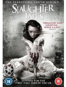 Slaughter Tapes [Import]