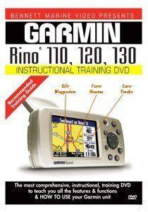 Garmin Quest-Quest 2