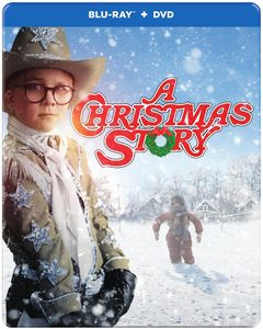 A Christmas Story (30th Anniversary)