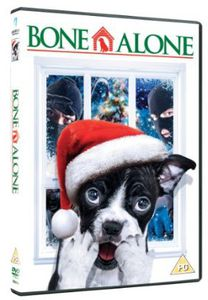 Bone Alone [Import]