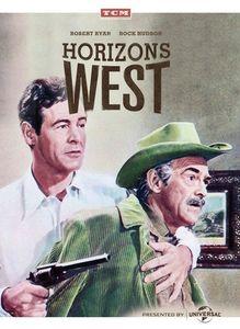 Horizon's West