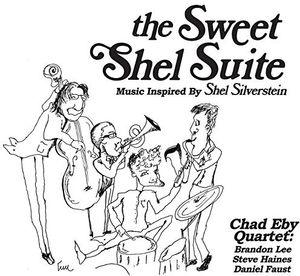 Sweet Shel Suite