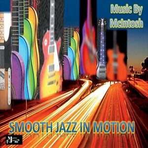 Smooth Jazz in Motion