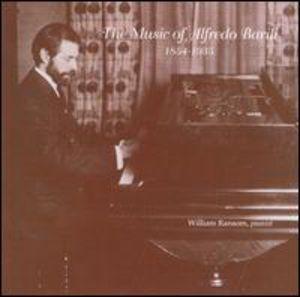 Seventeen Solo Piano Pieces